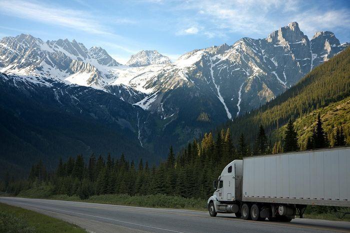 trucking-software
