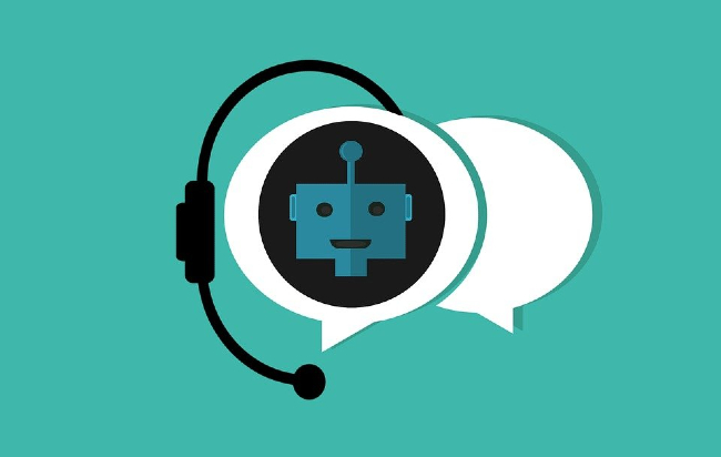 Chatbot for Your Website