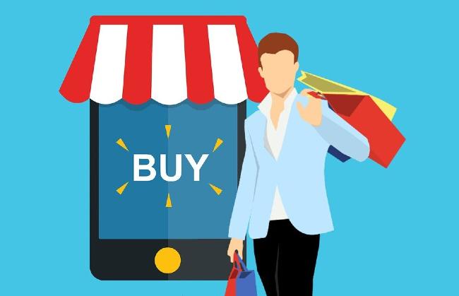 Custom Sales App