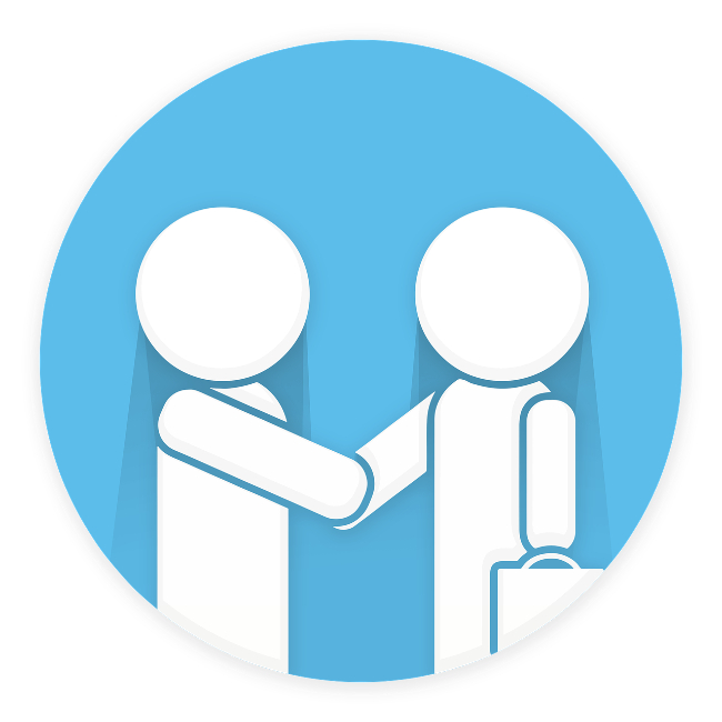 Stronger Customer Relationships