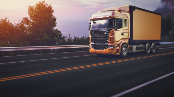 Truck Management Software