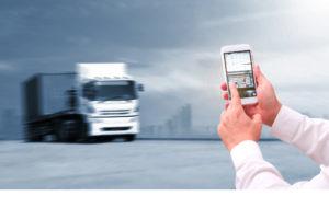 Trucking Software